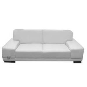 loungesitzm bel. Black Bedroom Furniture Sets. Home Design Ideas