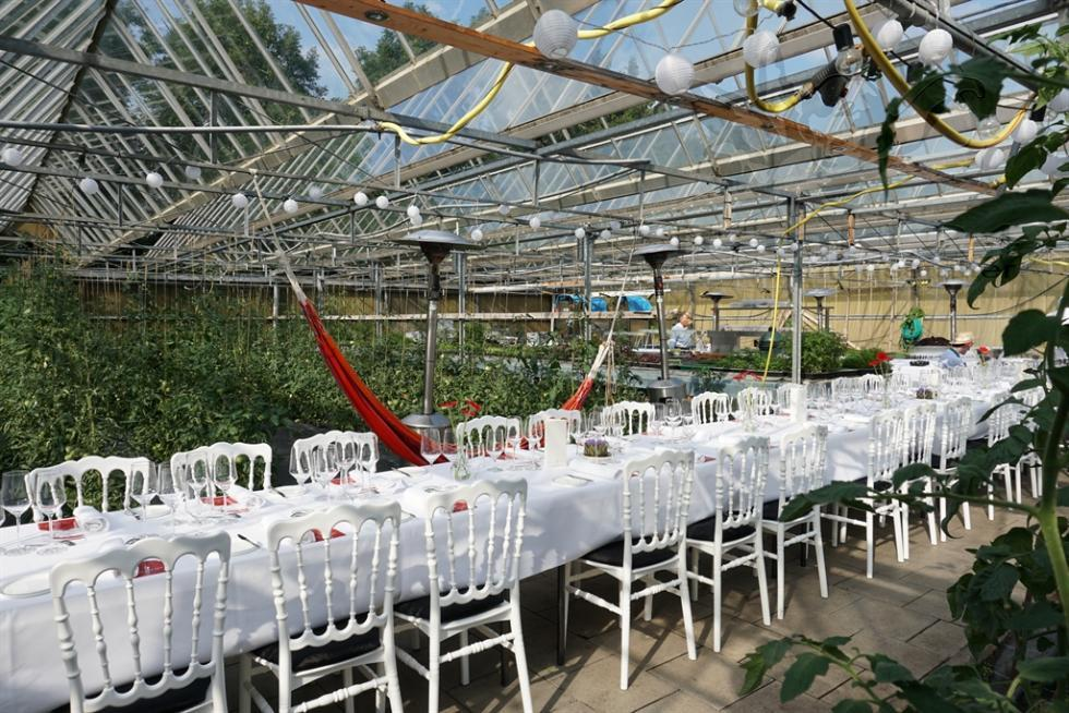 75-2019_08_01_MUC_Garden Table - www.frankl24.de -WEB -/2019_08_01_MUC_Garden Table - www.frankl24.de -WEB - (5).jpg